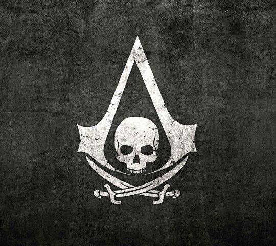 296db90f5 Assassin's Creed: Black Flag | Games | Assassins creed black flag ...
