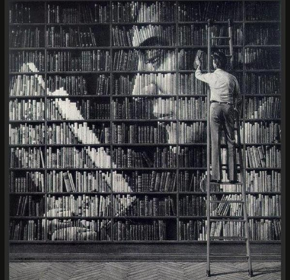 Ruth Perry On Twitter Books To Read Book Art Library Books