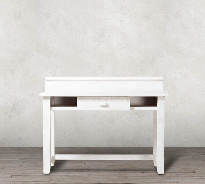SERENGETI BEAUTY BUREAU Products - Bedroom - Dressers Pinterest