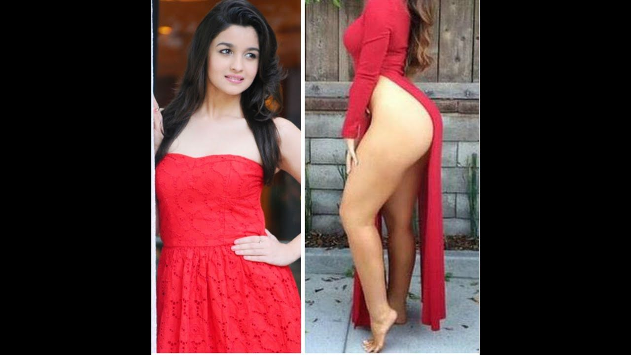 Bollywood Actress Oops Moment  Celebrities News  Formal -9048