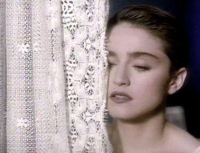 La Isla Bonita Isla Bonita Madonna Actrices