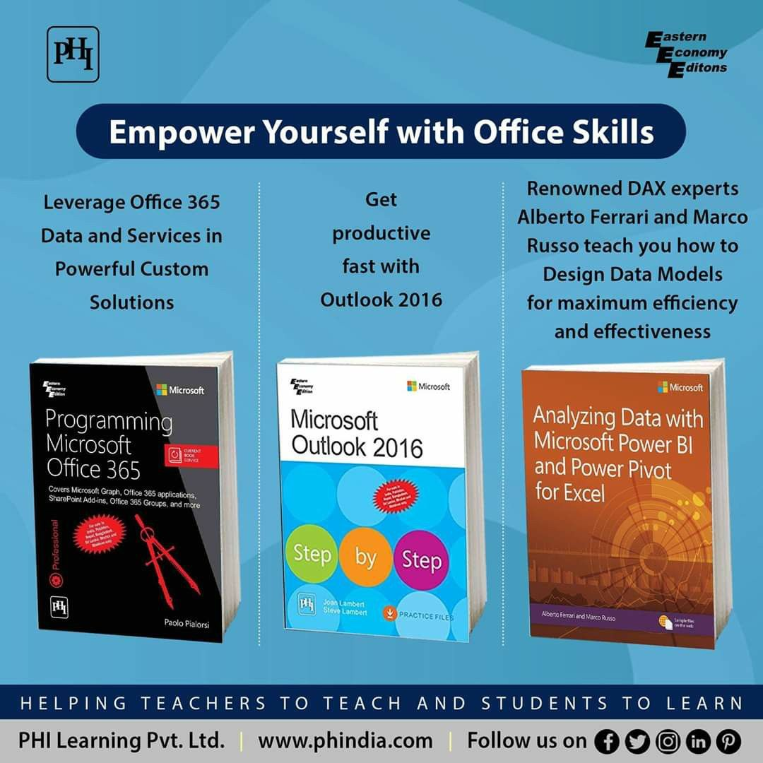 Empower Yourself With Office Skills Learning Microsoft Empowerment Skills