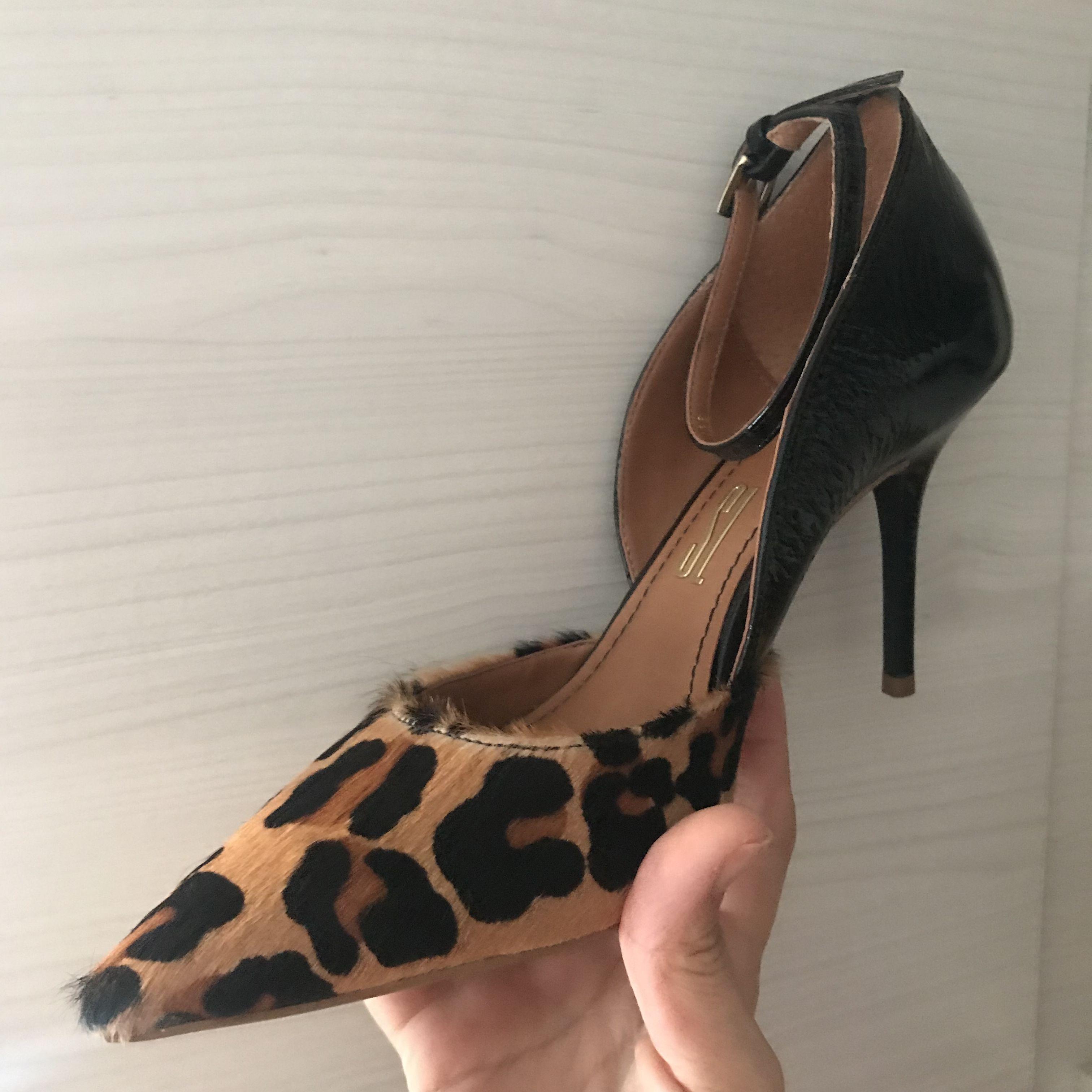 Pin By Elisabetta25873 On Moda Heels Shoes Fashion Classy