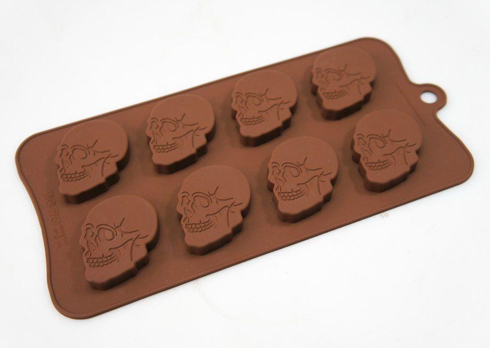 Chocolate mouldfestivefestive mouldschristmasxmas