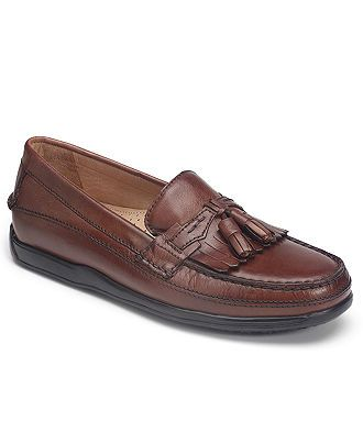 82bf4bd891a Dockers Shoes