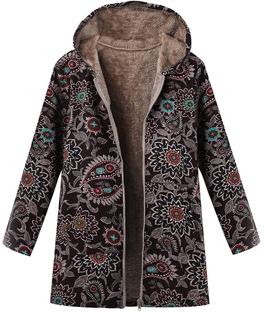 Pin on Wool & Pea Coats