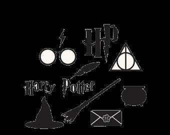 Loading Harry Potter Clip Art Harry Potter Quilt Harry Potter Logo