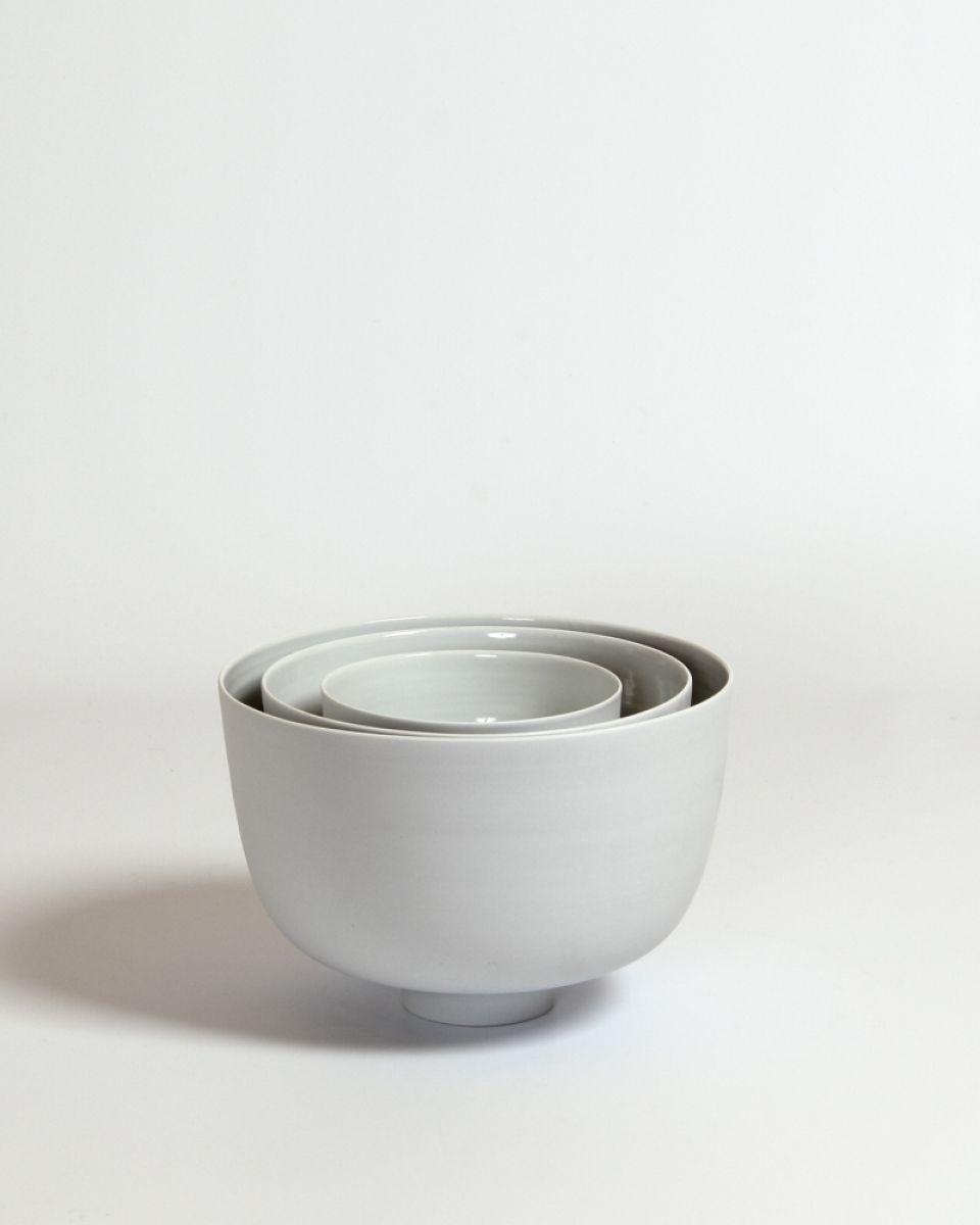 Derek Wilson Ceramic Bowl Shop Design And Craft Gifts Makers Makers Brothers Ceramic Bowls Gift Maker Ceramic Pottery
