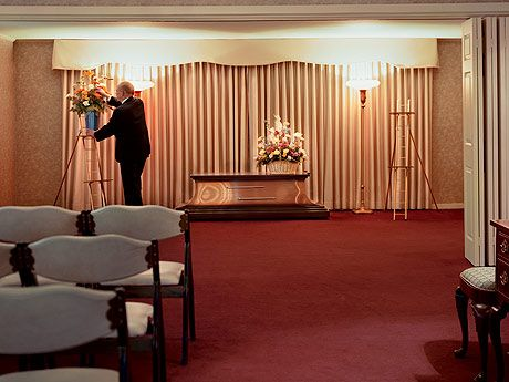 Explore Funeral Planning  Owl Eyes  and more The Things That Carried Him   Funeral. Funeral Home Chairs. Home Design Ideas