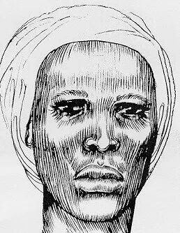 Queen Nanny of the Maroons- fought during slavery for our