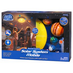 Science Educational Robots Remote Control Science For Kids Hexbug Learning Resources Free Gift Wrap Free Shipp Solar System Mobile Solar System Solar