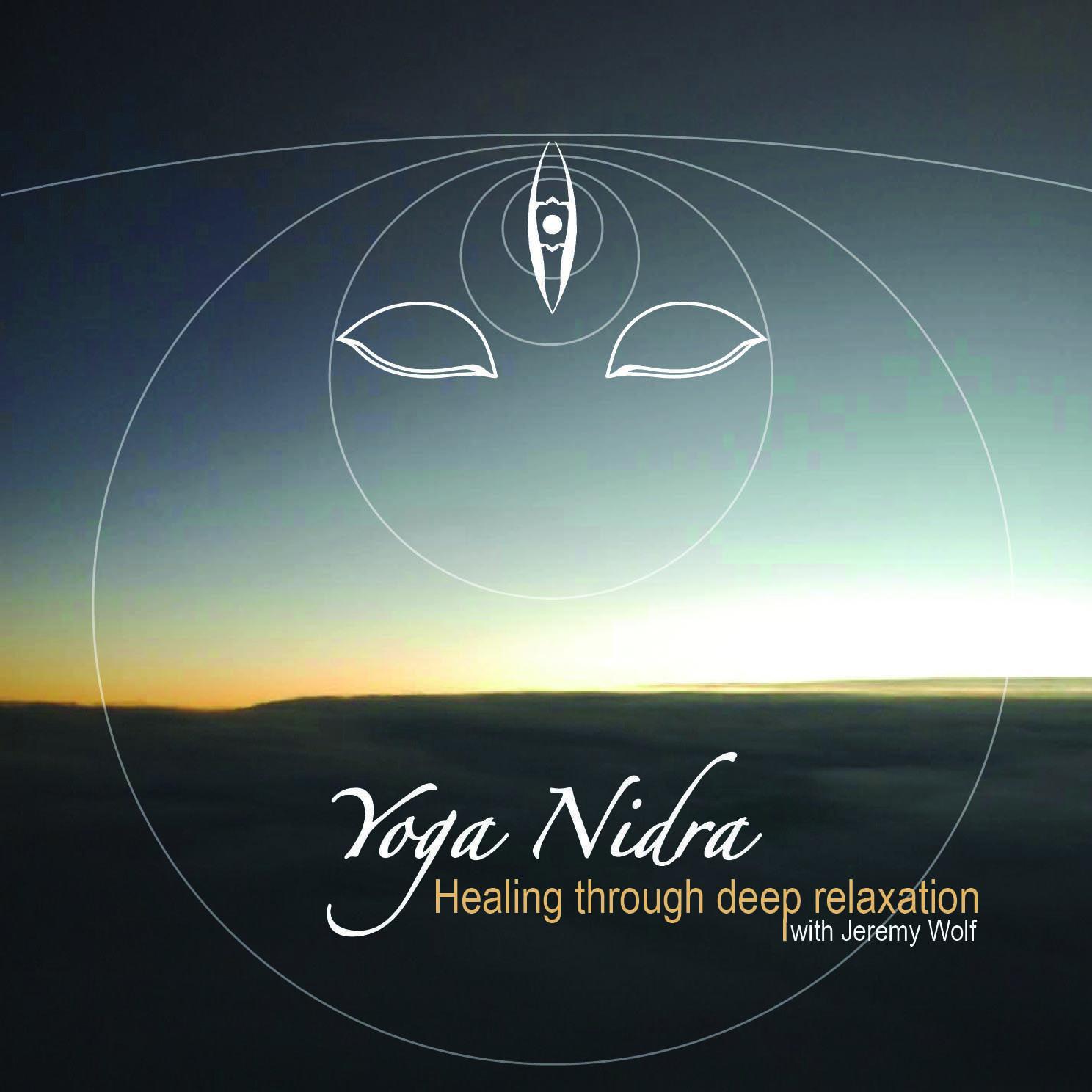 "yoga nidra   Yoga nidra"" de Swami Satyananda Saraswati"