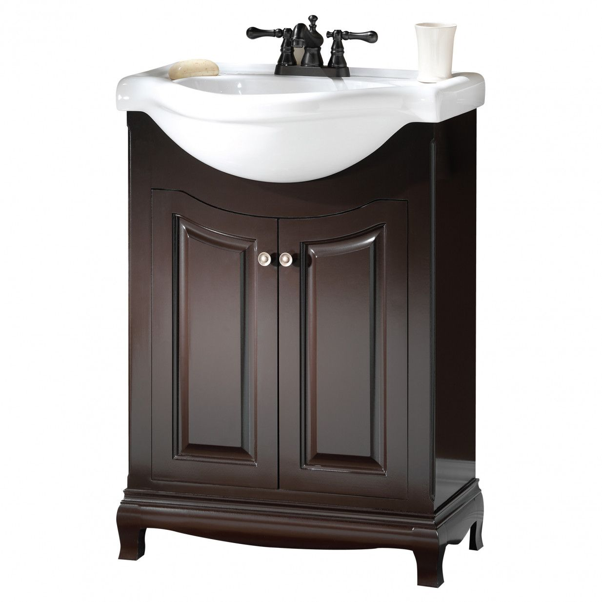 99 20 Inch Bathroom Vanity Cabinets Neutral Interior Paint Colors Check More At Http 1coolair Com 20 Inch Bathro Bathroom Vanity Style Bathroom Top Vanity