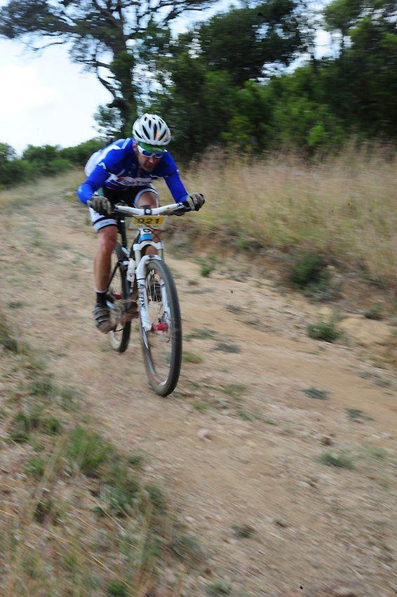 Mt Kenya 10 To 4 With Images Kenya Mountain Biking Bike