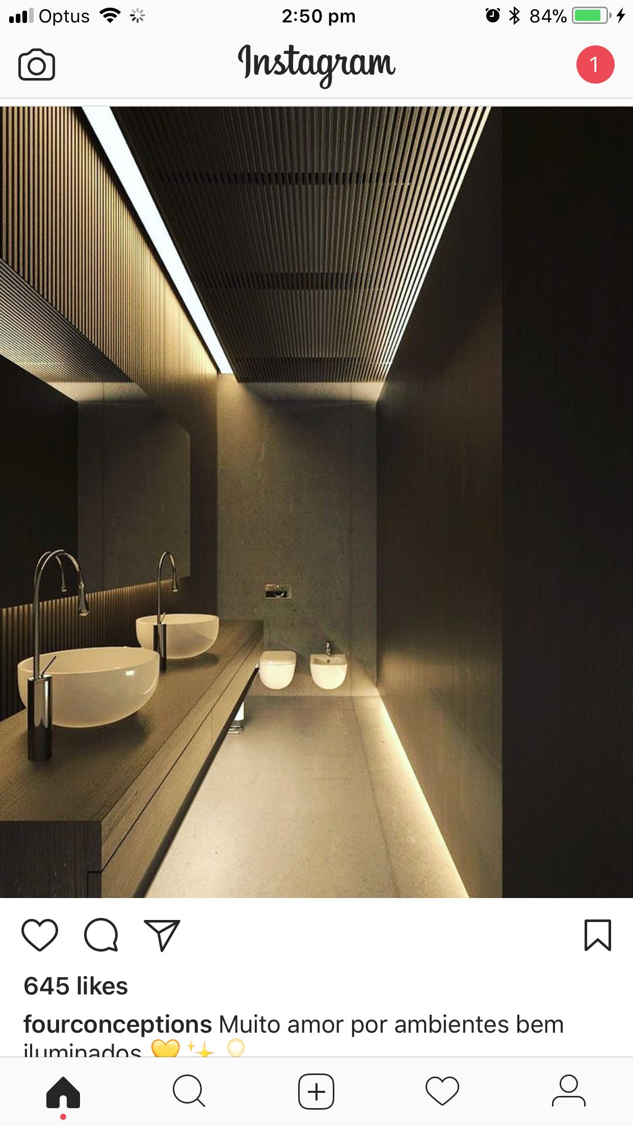 Bathroom Images, Bathroom Ideas, Downstairs Toilet, Container Houses, Bathroom Showers,
