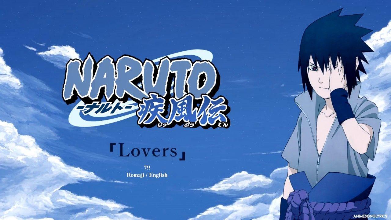 Naruto Shippuden The Movie Bonds Film Naruto Naruto Shippuden The Movie Naruto