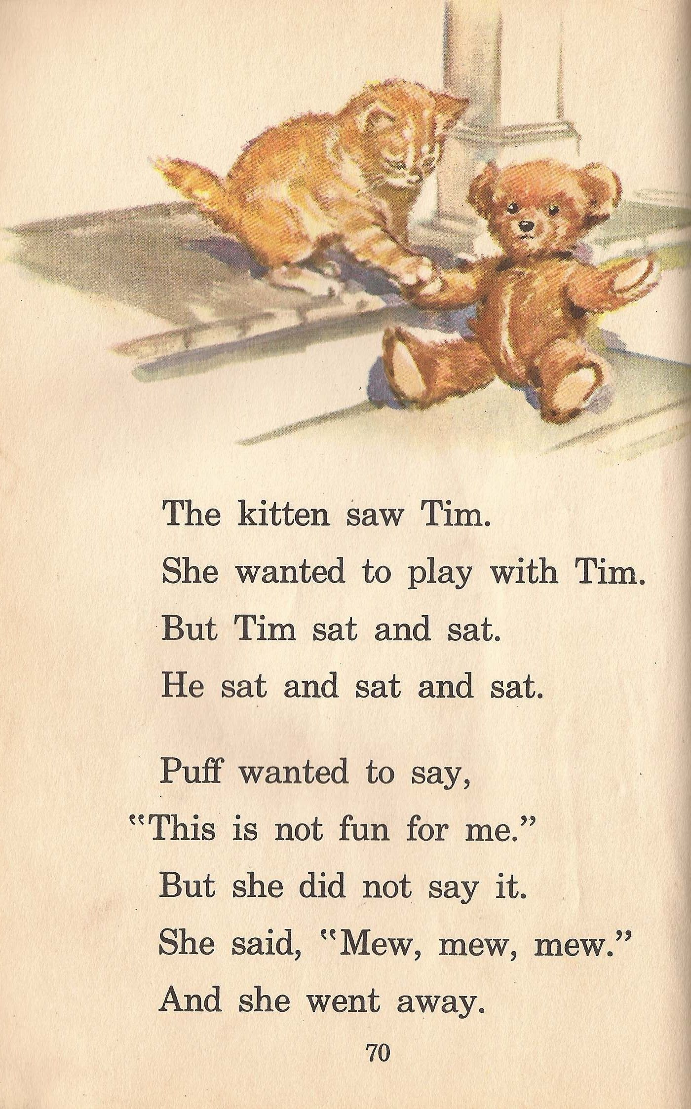 fun with dick and jane quotes