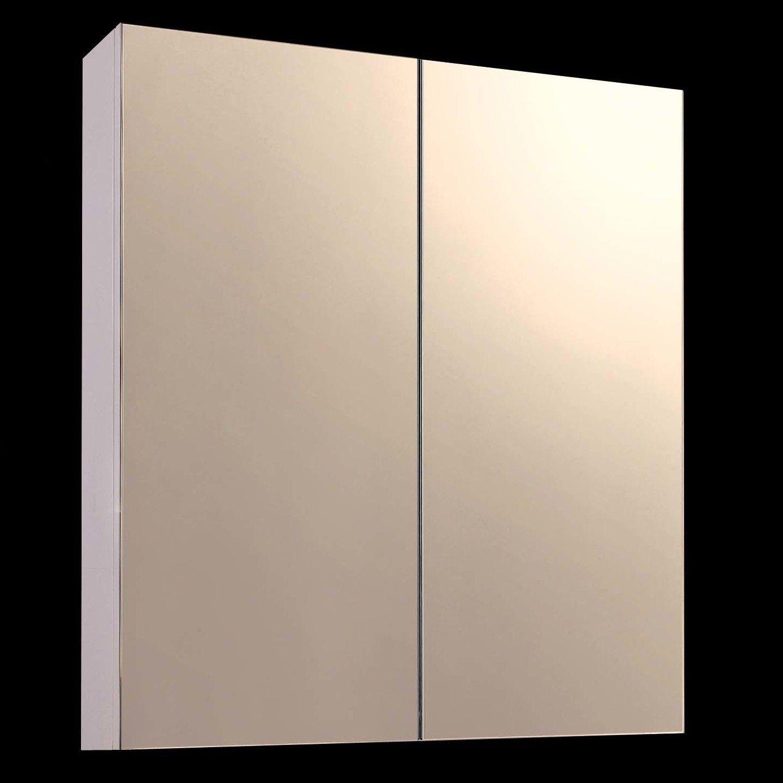 "24"" x 30"" Surface Mount Medicine Cabinet"