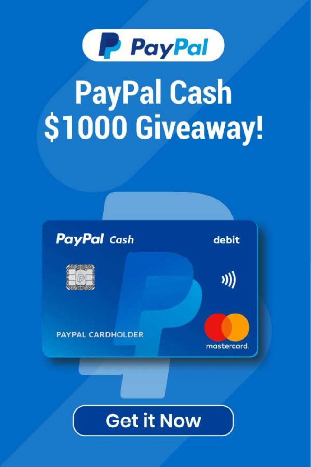 Paypal Cash Giveaway In 2021 Paypal Giveaway Paypal Gift Card Paypal Cash