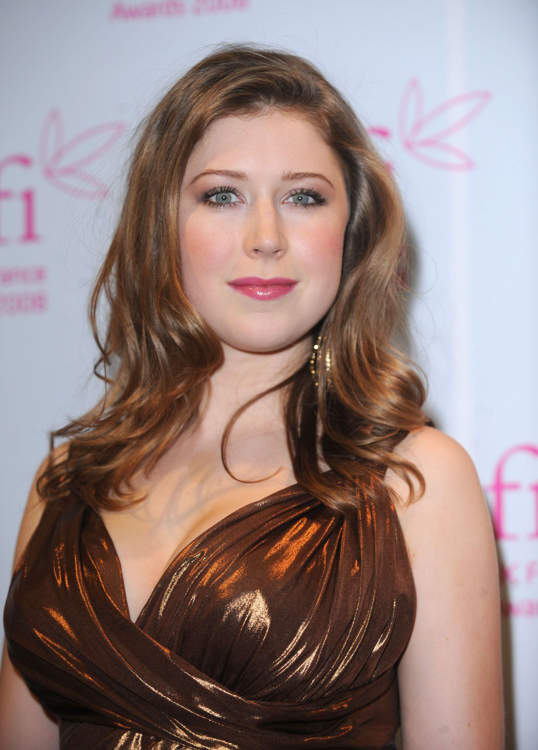 Assured, what hayley westenra nude pics likely. Most