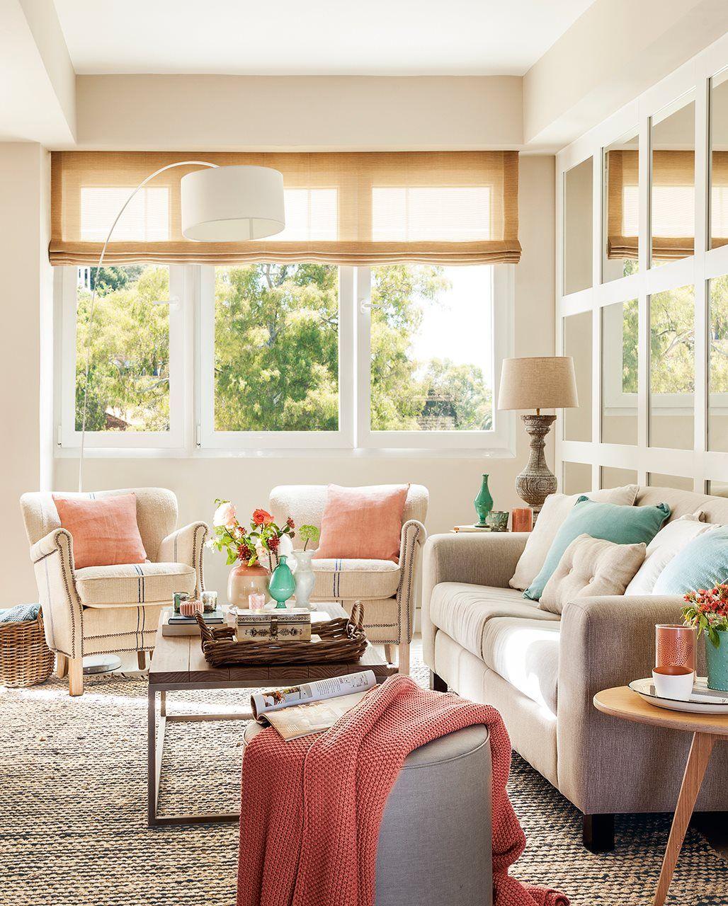 Zara home interior design - Home Tour Charminho Espanhol
