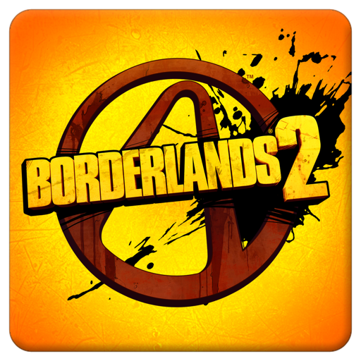 Borderlands 2 Alphabet Borderlands Lettering Alphabet