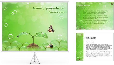 Primavera Modelos De Apresentaes Powerpoint  Modelos Powerpoint