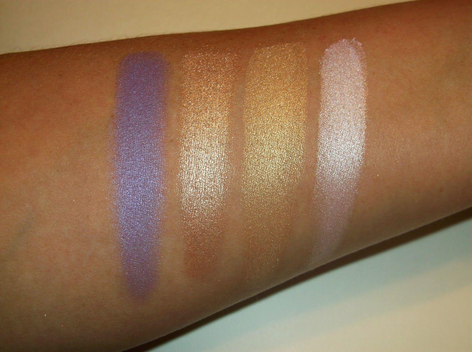 Eyeshadow Primer by Milani #19