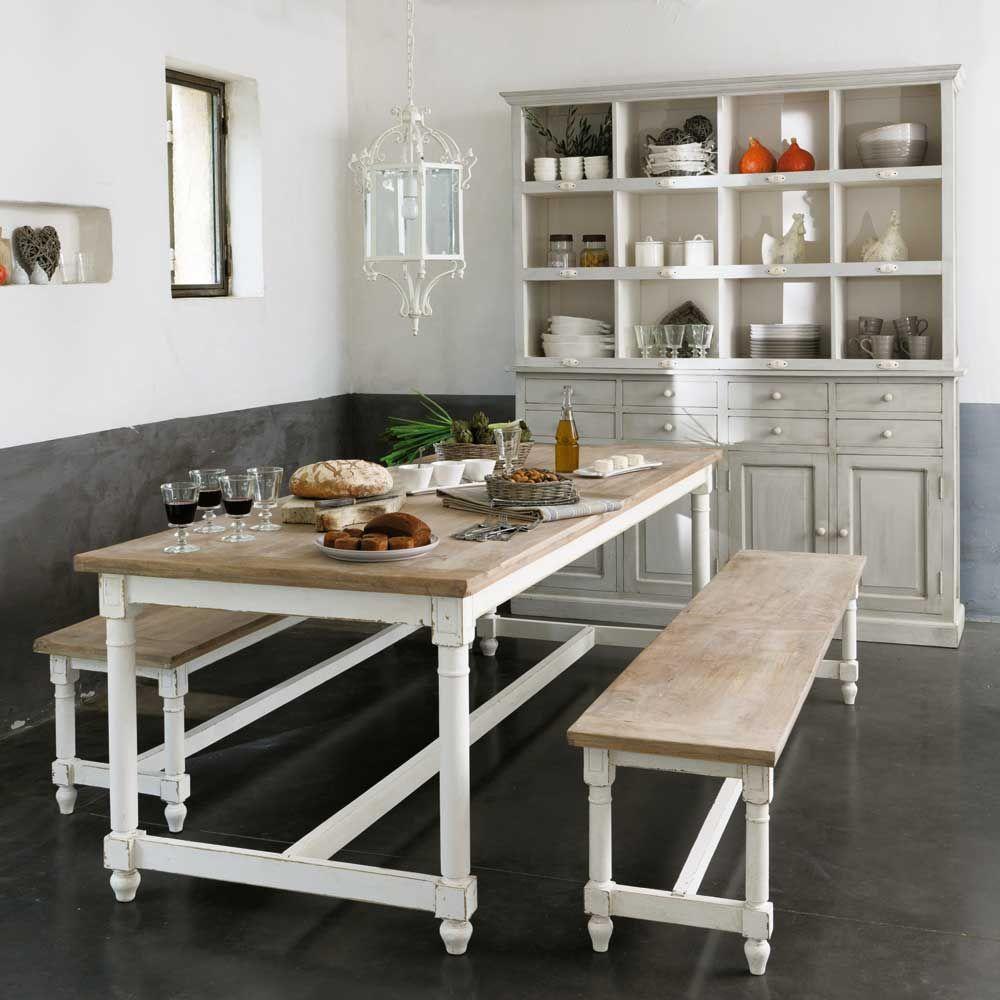 bahut saint r my d co pinterest bahut saint et maison du monde. Black Bedroom Furniture Sets. Home Design Ideas