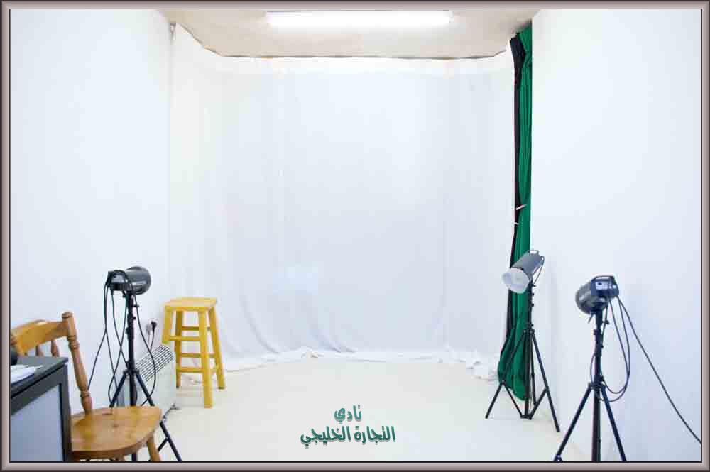 مشروع صغير ناجح للشباب مشروع استوديو تصوير في السعودية Wardrobe Rack Home Decor Furniture