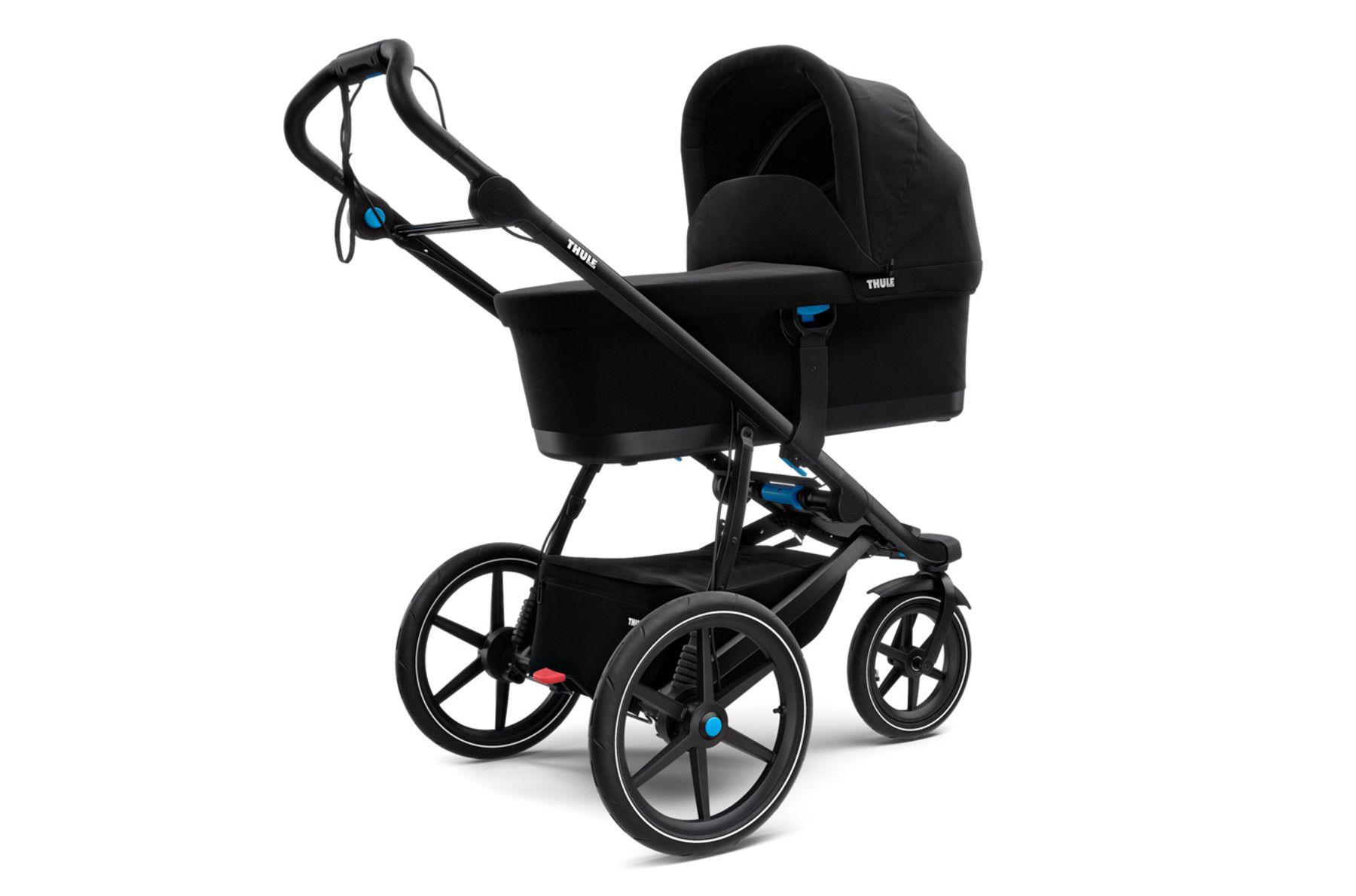 37+ Thule spring stroller canada ideas in 2021