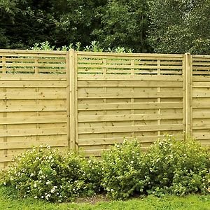 Homebase Offers A Great Range Of Fencing Panels For Your Dream Garden  Design. Shop For Garden Trellis, Trellis Panels And Fencing To Buy Online  Today.