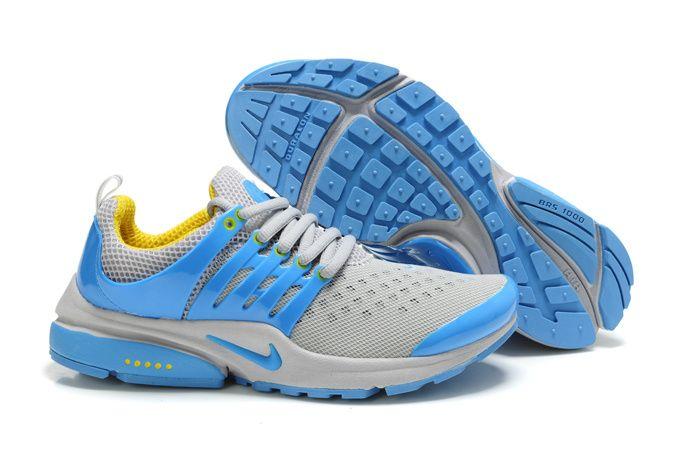 2013 Nike Free Run 2 nouvelles femmes chaussures gris pourpre