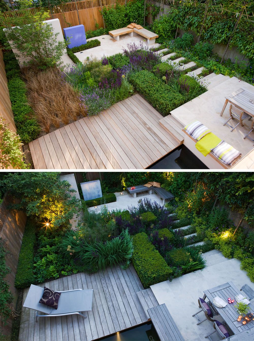 Pin On Gardens Backyards Nad Landscaping