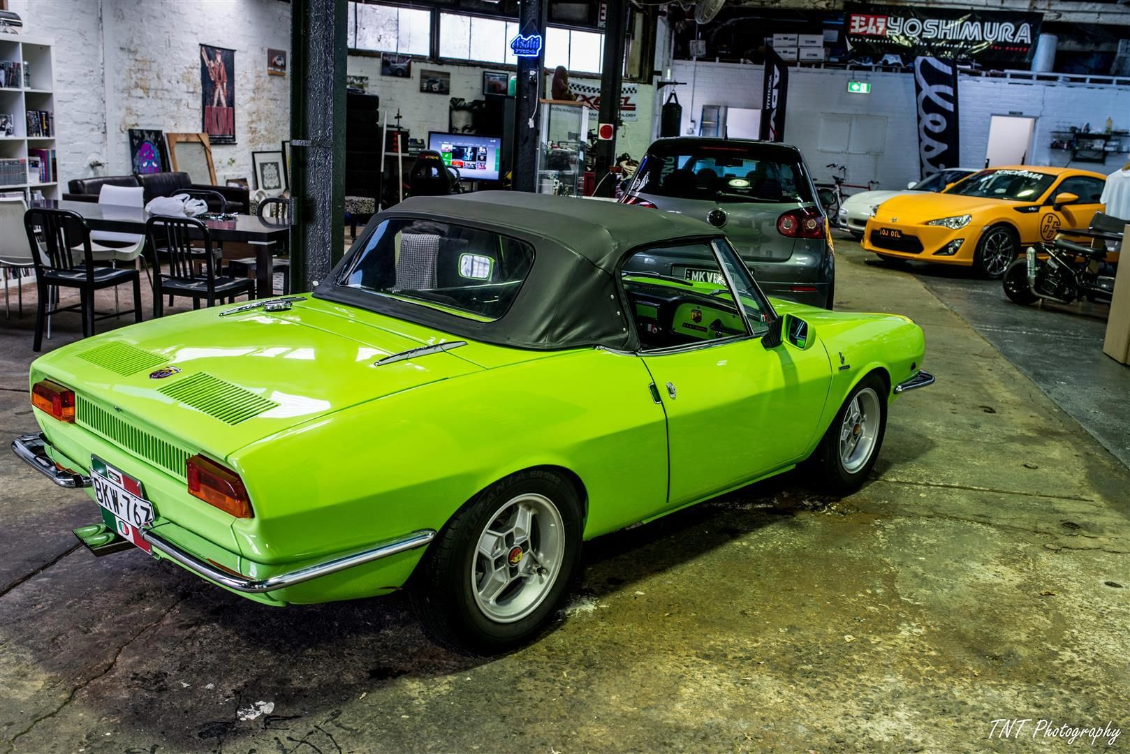 Fiat 850 Spider Abarth Google Search Fiat 850 Fiat Fiat Spider
