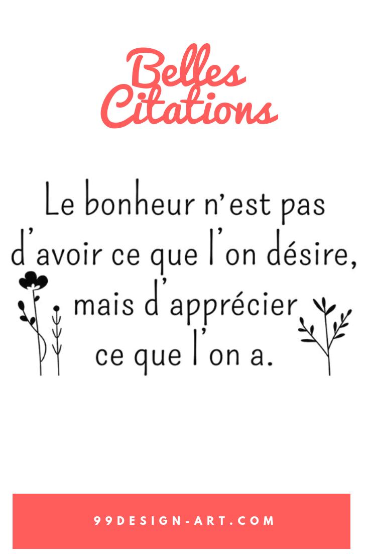 Belles Citations De Coeur Belles Citations Amour Belles