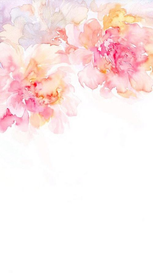 Image about pink in ART by Private User on We Heart It