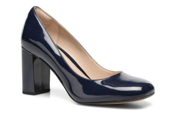 Authentic 227668 Nike Air Max 90 Men White Black Blue Shoes