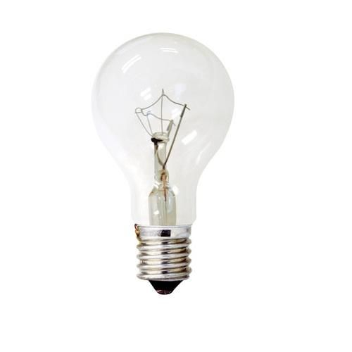 Ge 74037 Decorative Incandescent Ceiling Fan Light Bulb 40 Watts 120 Volt Products Light Bulb Ceiling Fan Y Incandescent Bulbs
