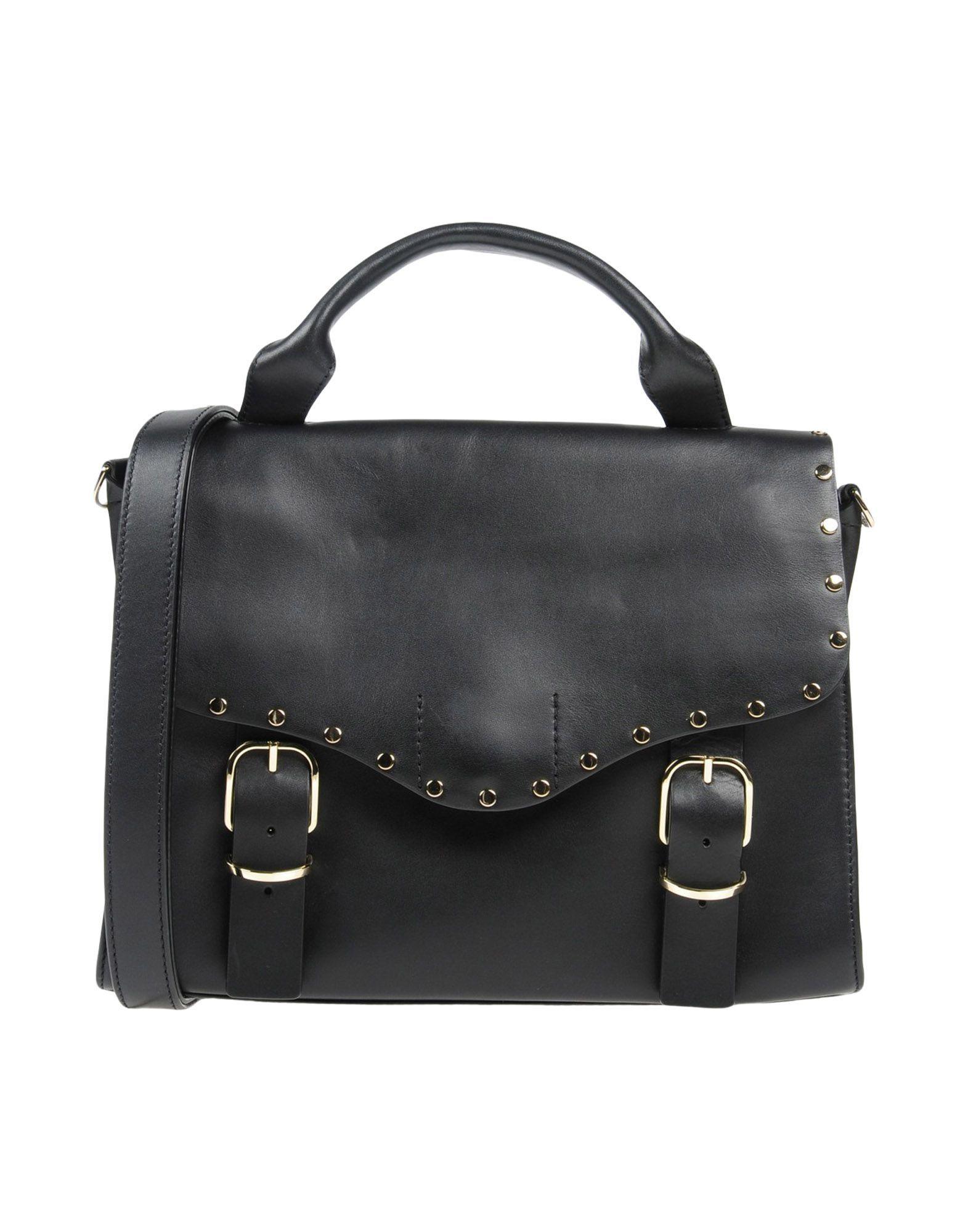 cf1f01074a REBECCA MINKOFF .  rebeccaminkoff  bags  shoulder bags  hand bags ...