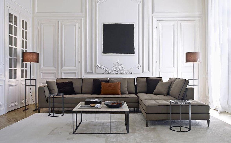 30 Modern Chinese Sofa Designs Ideas