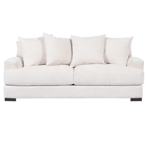 This Is The Most Comfortable Couch Ever Most