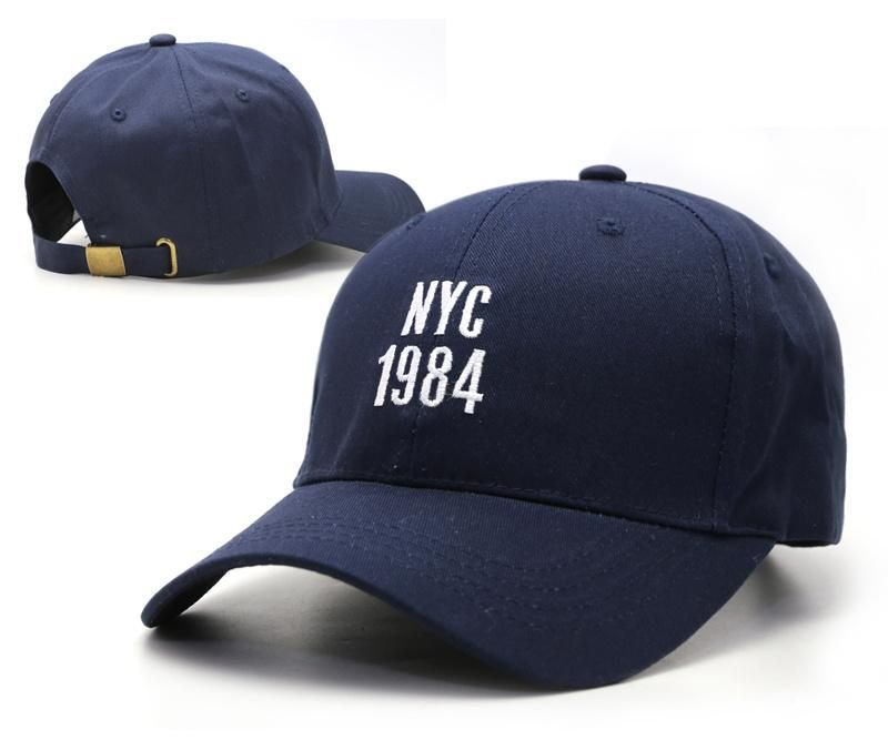 Timberland Fashion Baseball Cap Men Women Summer Sports Sun Hat Navy ... 335d0507b128