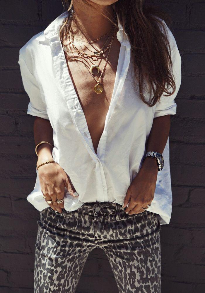#añadir #armario #automática #camisas #Comprar #De #estás #fondo #las #manera #mejores #mujer #nuestro #para #Rainy Day Outfit hipster #Son Estas son las mejores camisas de mujer que comprar para añadir (de manera automática) a nuestro fondo de armario        Estas son las mejores camisas de mujer que comprar para añadir (de manera automática) a nuestro fondo de armario #rainydayoutfitforschool #añadir #armario #automática #camisas #Comprar #De #estás #fondo #las #manera #mejores #muje #rainydayoutfitforwork