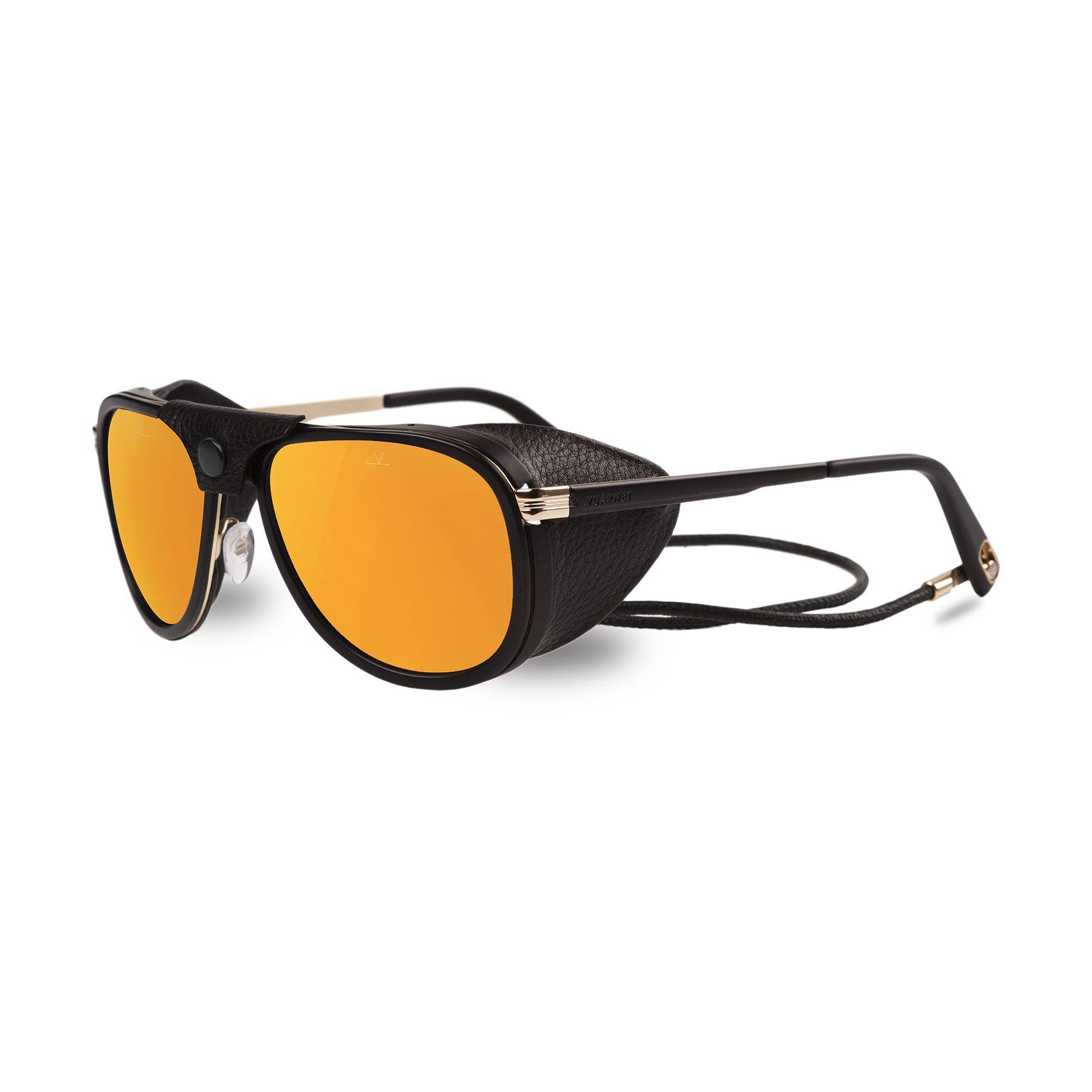 3af766c1833f1 Vuarnet spécialiste des lunettes de soleil en verres minéraux et  polarisants depuis 1957 – Made in France.