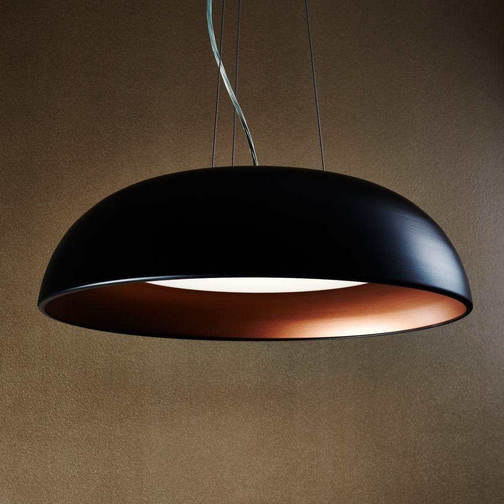 Ism Objects Lighting Clinker