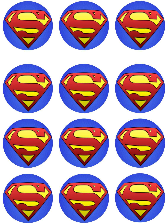 некоторых открытка супермен шаблон юристом