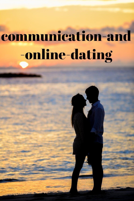 best free dating apps australia