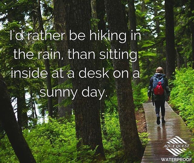 Pin By Cariant Health Partners On Hiking