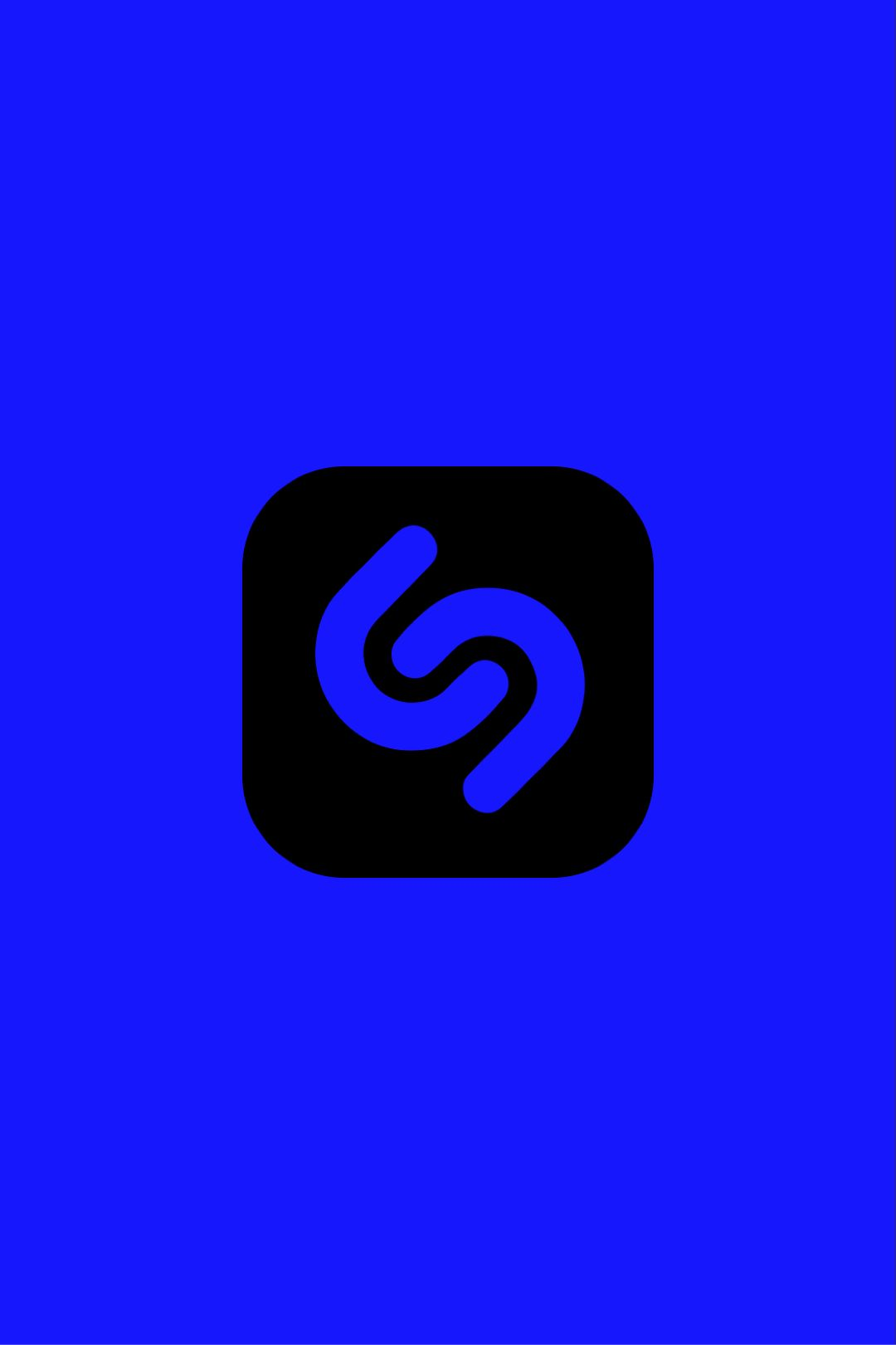 Pin By Flood On Neon Blue In 2020 Neon Blue App Icon Icon